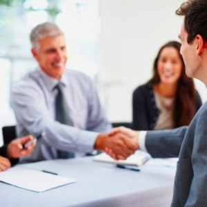 Portland Oregon Recruiting and outsourced HR services