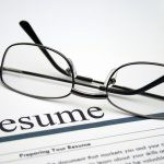 resume writing service in Portland Oregon