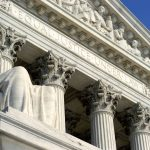 Supreme Court Upholds DOL Overtime Rule