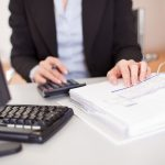 How Are Employee Turnover Costs Calculated?