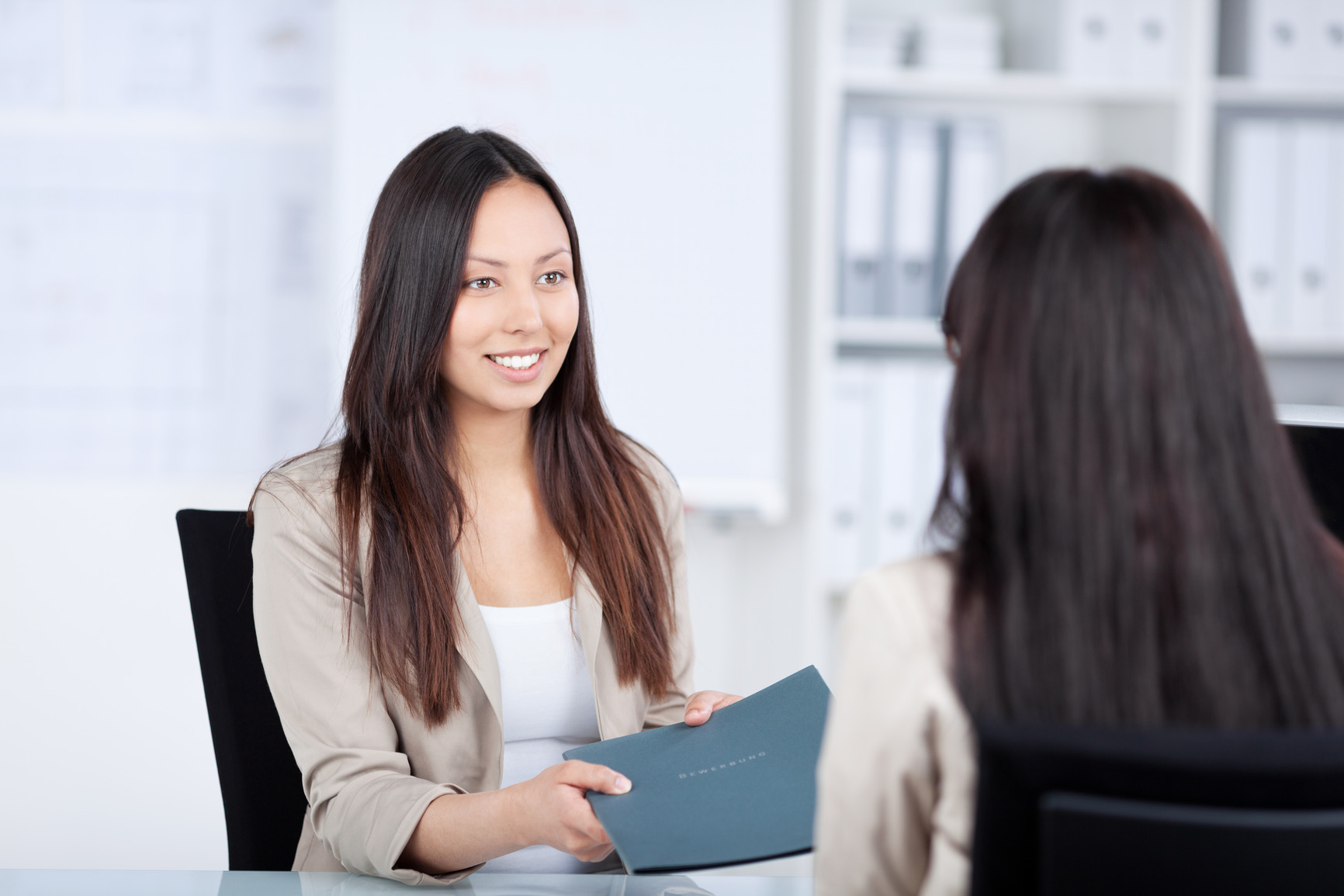 Job-Search-Interview-Coaching-Services-Rush-Recruiting-HR
