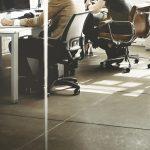 Disadvantages of Job Hopping