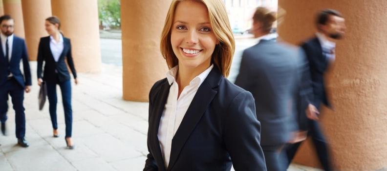 5 Benefits of Job Hopping