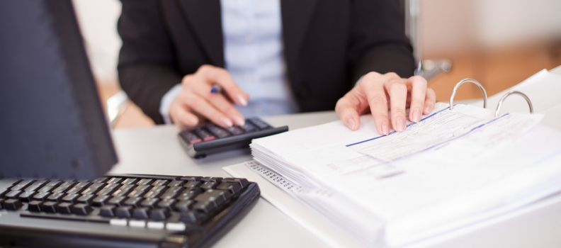 Employee Turnover Costs: How Much Is It and How Is It Calculated?