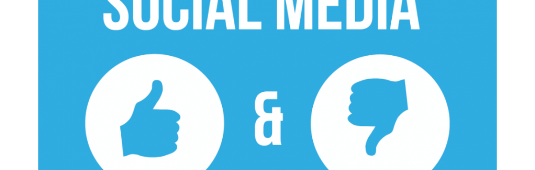 Social Media Do's and Don't for Employers