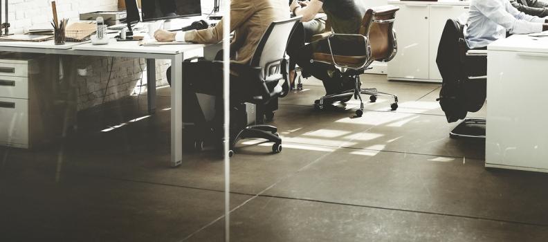 5 Disadvantages of Job Hopping