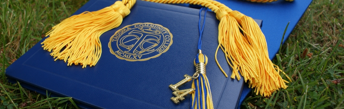 Degree Discrimination: Do You Need a College Degree to Get Hired?