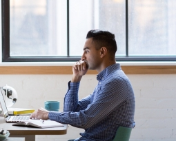 HR in a Startup: 5 Crucial Tips Entrepreneurs Need to Know