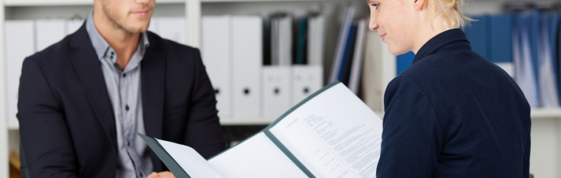 11 Tricky Interview Questions to Ask in a Job Interview