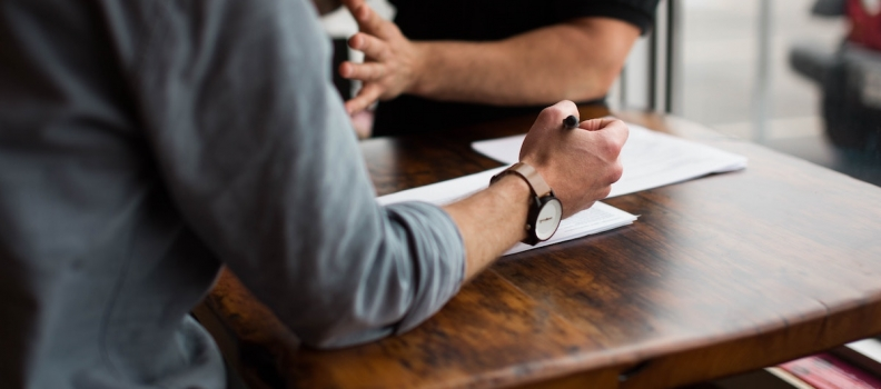 What is a Mock Interview? Practice for Your Job Interview