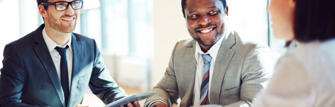 3 Recruiting Strategies That Work
