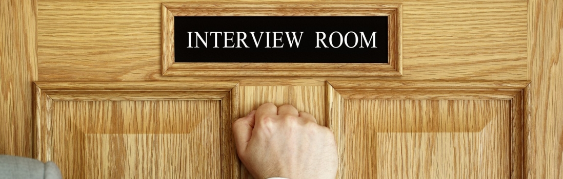 Preparing Questions for a Successful Behavioral Interview