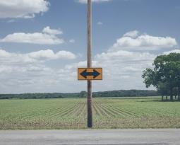 How to Decide Between Two Job Candidates – 3 Tiebreaker Tips