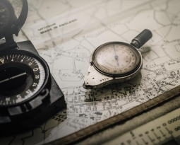 From Onboarding to Offboarding: How Employee Journey Mapping Helps