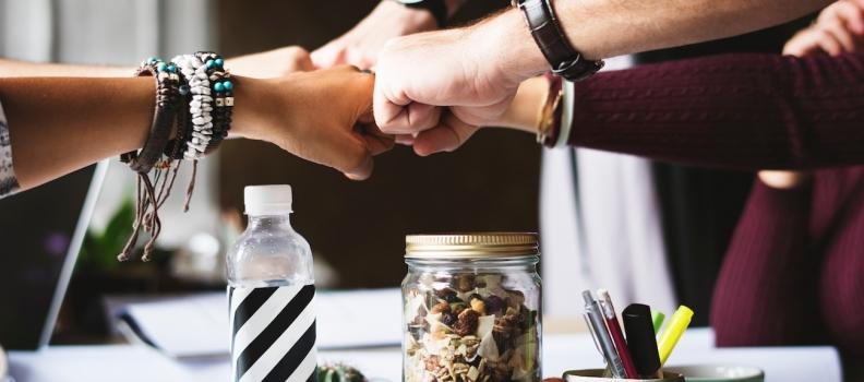 Employee Referral Program Ideas to Help Modernize Your Business