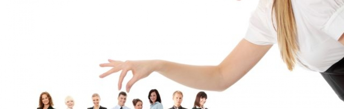 4 Advantages of Outsourcing a Pro to Recruit and Hire for your Company