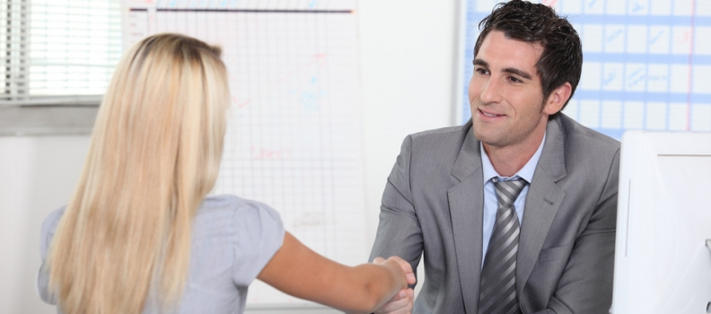 11 Tricky Interview Questions – How to Answer Them Like a Pro