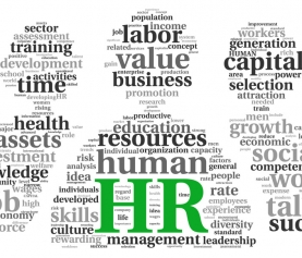 Why You Should Outsource HR & 10 Questions to Ask Yourself