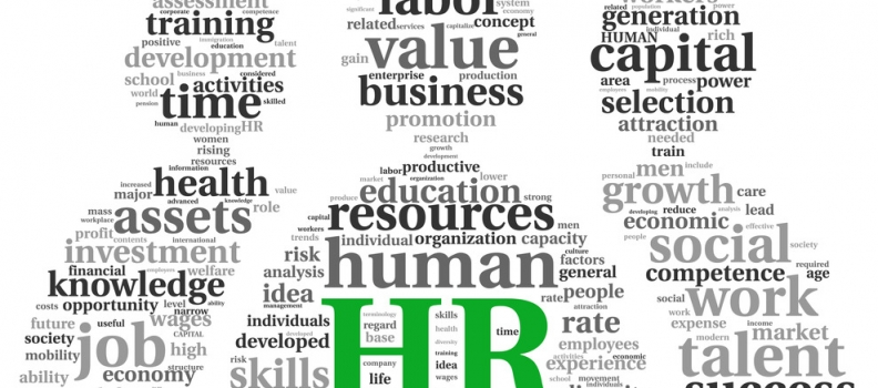 Is it Time to Outsource HR? 7 Questions to Ask Yourself